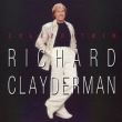Colezo!Twin! Richard Clayderman Original Hit