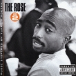 Rose: Vol.2: Music Inspired Bytupac's Poetry