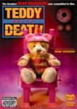 Ready Teddy Death