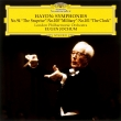 Haydn: Symphonies `the Surprise``military``the Clock`