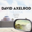 The Edge David Axelrod