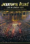 Live In London 1978