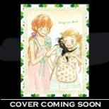 Honey And Clover 6