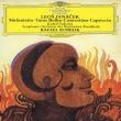 Janacek: Sinfonietta/Taras Bulba/Concertino/Capriccio