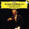 Brahms: Symphony No.2.Etc.