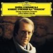 Dvorak: Symphny No.8/Schubert: Symphony No.4