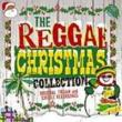 Reggae Christmas Collection