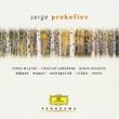 Prokofiev: Symphonies Nos.1 & 5/Piano Concerto No.3.Etc.