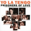 Prisoners Of Love: A Smattering Of Scintillating Senescent Songs