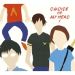 Omoide In My Head: 1: Best & B-sides