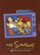 The Simpsons The Complete Fifth Season Colector`s Edition