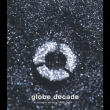 Decade - Single History 1995-2004-