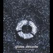 Decade - Single History 1995-2004-