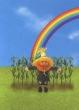 虹のかなた BOX 1