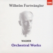 Wagner:Orchestral Works