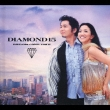 Diamond 15 (+dvd)(Ltd)