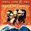 Illumination Earth Wind & Fire