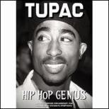 Hip Hop Genius (Unauthorized)