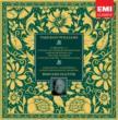 Comp.symphonies: Haitink / Lpo