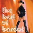 Best Of Bardot