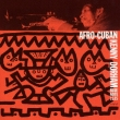 AFRO-CUBAN Kenny Dorham