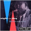 Night & Day (Ltd)(24bit)(Pps)