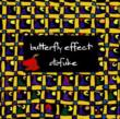 Butterfly Effect +