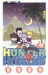 HUNTER�~HUNTER Vol.20