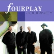 Journey Fourplay
