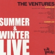 Summer & Winter Live!