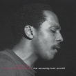 Amazing Bud Powell Vol.1 (Ltd)(24bit)