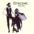 Rumours -Deluxe Edition Fleetwood Mac