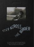 �X�e�b�v �A�N���X �U �{-�_-Step Across The Border