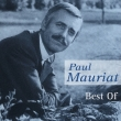 Best Of Paul Mauriat