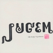 Jugem