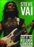 Live At The Astoria London Steve Vai