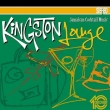 Kingston Lounge