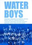 Waterboys Dvd-box