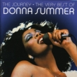 Journey -The Very Best Of Donna Summer