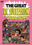 Tears Of A Clown / The Great Rcsuccession