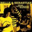 Dear Catastrophe Waitress Belle And Sebastian