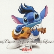 MOSH PIT ON DISNEY E.P.NO.2�`CAN' T HELP FALLING IN LOVE Inspired by Disney' s Lilo&S