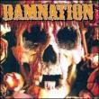 Unholy Sounds Of Damnation