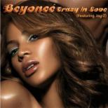 Crazy In Love Beyonce