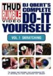 Complete Do-it Yourself