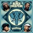Elephunk