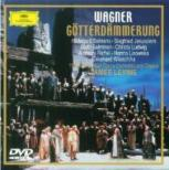 Wagner:Gotterdammerung