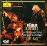 Wagner:Siegfried