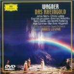 Wagner:Das Rheingold