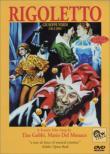 Rigoletto: Fabritiis / Roma Opera.o, Gobbi, Del Monaco, Arnaldi